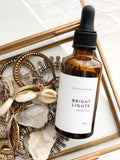 Bright Lights Facial Oil