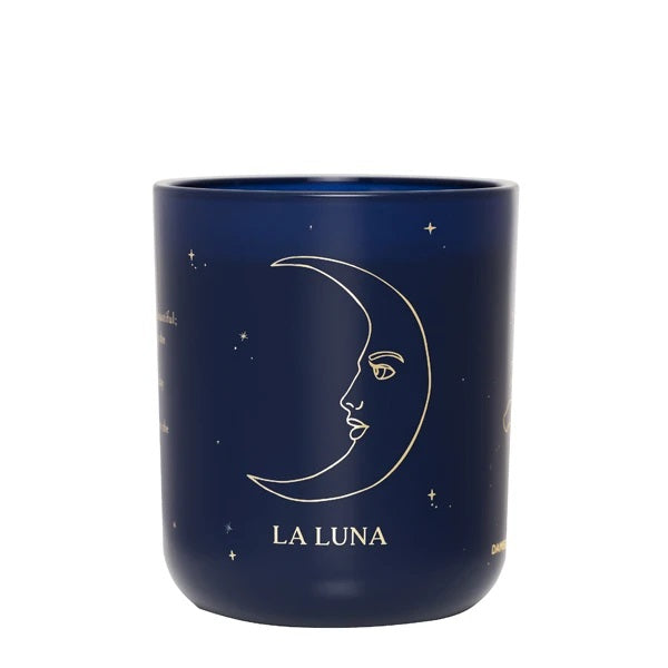 La Luna - Large Candle