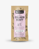 Collagen Beauty™ Wildflower Satchet