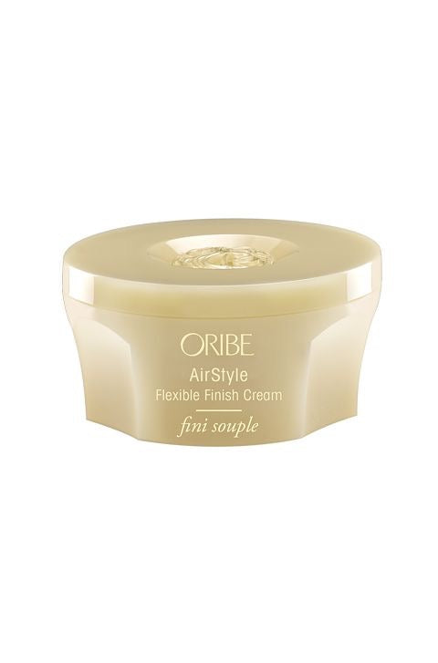 Air Style Flexible Finish Cream