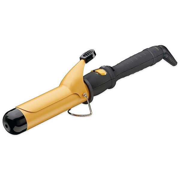 Professional curling iron