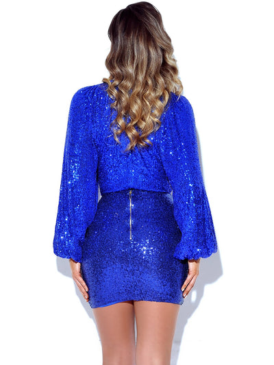 Sequin, bodysuit, party, glamours.