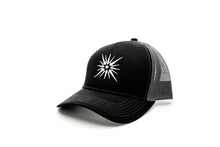 Load image into Gallery viewer, STELLA'S TRUCKER HAT