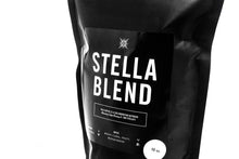 Load image into Gallery viewer, STELLA'S COFFEE BLEND