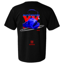 Load image into Gallery viewer, The Anglerfish - T-Shirt