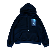 Load image into Gallery viewer, OPIOID HOODIE