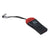 1 Pcs High Speed Mini Usb 2.0 Micro Card Reader