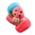 Cartoon Infant Baby Gloves Winter wool