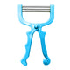 Facial Hair Remover Tool for women Face