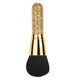 1Pcs Fashion Large powder paint brush Makeup Blush