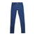 Women Back Zipper Stretch Denim Jeans