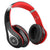 Wireless CVC 6.0 Noise Cancelling Foldable Headset