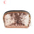 Pencil Case Cosmetic Makeup Coin Pouch Storage bag women