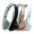 Headset Foldable Over The Ear Bluetooth