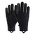 Full Finger Cycling Gloves for Women Men Winter Windproof