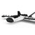 Extreme 1000mm Wingspan Aircraft RC Airplane Outdoor Toys