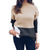 Women Pullovers Knitting Fashion Jumper Sweater