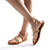 Womens Beach Casual Sandals  Shoes