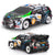 Racing RC Car 4WD electric Vehicles Toy Gifts for Boys