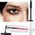 4D Mascara Long Thick Curling Waterproof