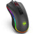 Wired Gaming Mouse 16.8 Million RGB Color Backlit