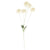 Cheap Ball Artificial Flowers Silk Fake Plants For Home