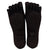 Men Warm Yoga Gym Non Slip fitness sport socks