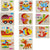 Cute Mouse Puzzle Educational Developmental Baby  Toy