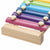 Infant Colorful Wooden Music Instrument Toy