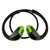 Sweat proof Wireless Bluetooth Headphones