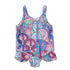 Straps Swim wear Cloth Sets Kids