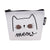 Cute Cat Mini Women Fashion Snacks Coin Bag
