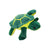 Plush Tortoise Stuffed Animals Lovely Soft Doll Toy