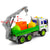1/16 Construction Vehicles Engineering classic Toy