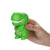 Scented Slow Rising Stress Reliever gags practical jokes toy