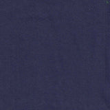 Flannelette in Midnight Navy - Christina's Fabrics Online Superstore