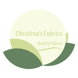 Christina's Fabrics - Online Superstore