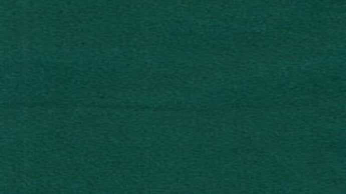 Flannelette Fabric In Forest Green - Christina's Fabrics Online Superstore