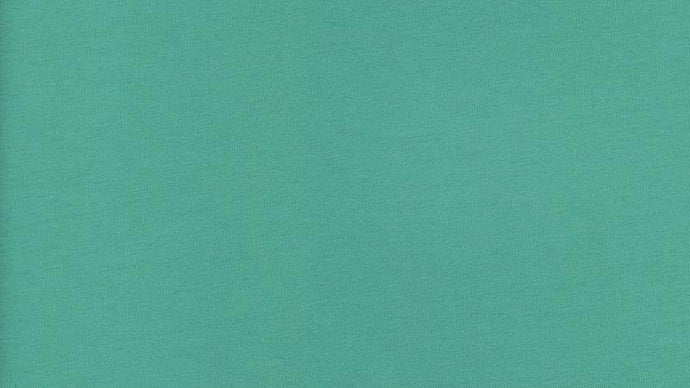 Baby Jersey Knit Fabric In Solid Mint Jersey - Christina's Fabrics Online Superstore