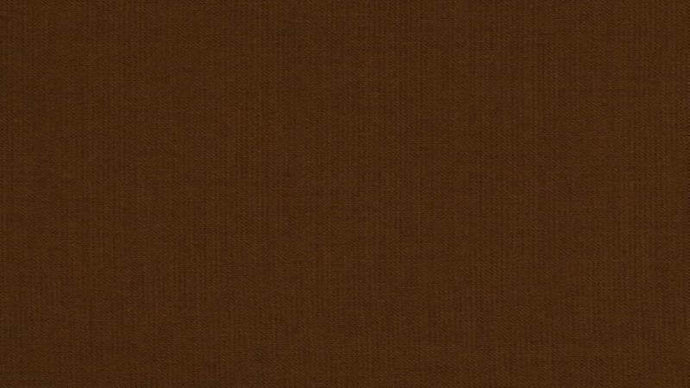 Broadcloth Fabric In Brown Broadcloth Christina's Fabrics - Online Superstore