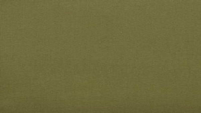 Broadcloth Fabric in Sage - Christina's Fabrics Online Superstore