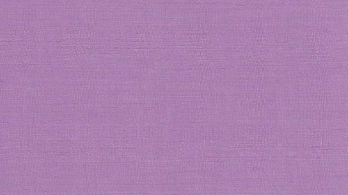 Broadcloth Fabric In Lilac - Christina's Fabrics Online Superstore