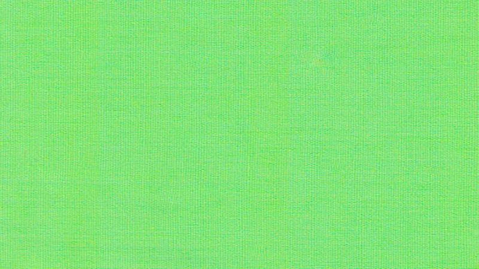 Broadcloth Fabric In Neon Green - Christina's Fabrics Online Superstore