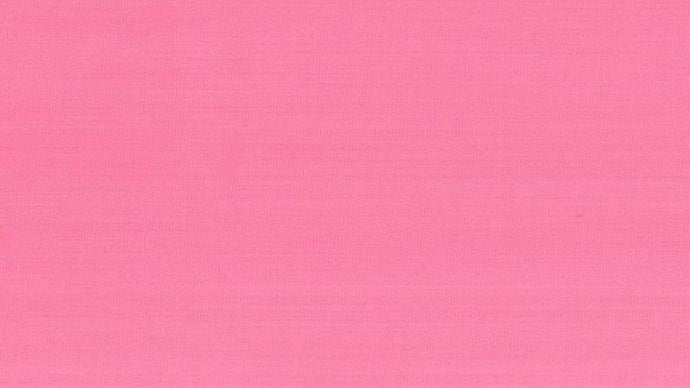 Broadcloth Fabric in Petal Pink Broadcloth Christina's Fabrics - Online Superstore
