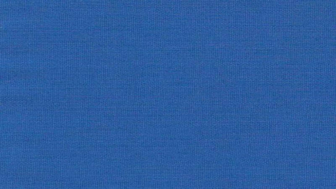 Broadcloth In Cobalt Blue Broadcloth Christina's Fabrics Online Superstore