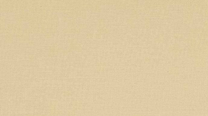 Broadcloth In Cream Broadcloth Christina's Fabrics - Online Superstore
