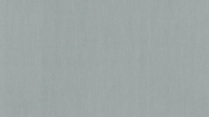 Broadcloth Fabric In Grey - Christina's Fabrics Online Superstore
