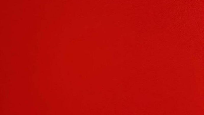 Colorworks Premium Cotton Fabric In Red - Christina's Fabrics Online Superstore
