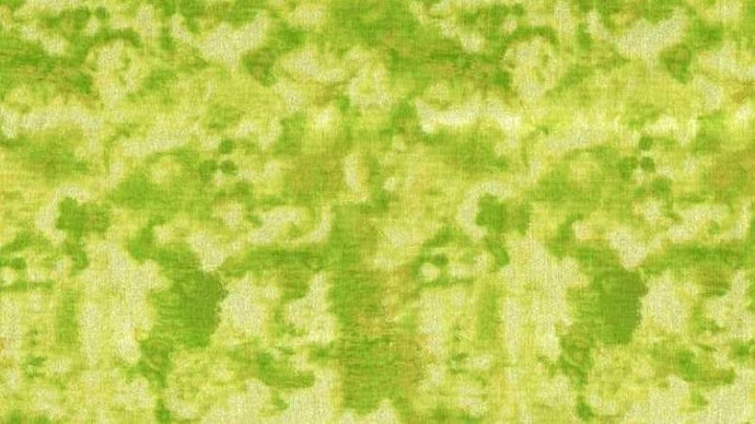 Cotton Fabric in a Green  Blenders -  Christina's Fabrics - Online Superstore