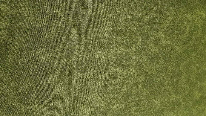 Cotton Fabric In Solid Green - Christina's Fabrics - Online Superstore